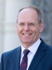 Anwalt Arbeitsrecht Augsburg