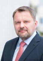 anwalt für Verkehrsrecht Augsburg
