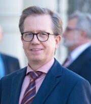Rechtsanwalt Arbeitsrecht Augsburg