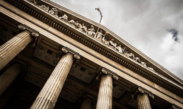 Verjährungsunterbrechung | Verkehrsrecht | JuS | JuS Rechtsanwälte Schlomer & Partner | Bußgeldbescheid Handy