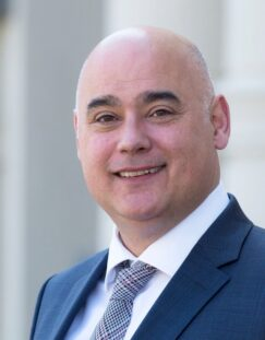 Rechtsanwalt Baurecht Augsburg