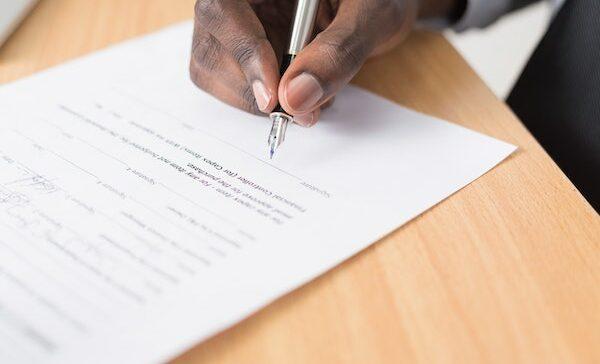 Vertragsgestaltung | Rechtsanwälte Augsburg |Versicherungsrecht | Maklerrecht | agb-recht | anwalt wettbewerbsrecht münster | insolvenzrecht schweiz| rechtsanwälte kanzlei | rechtsanwältin augsburg | anwalt augsburg