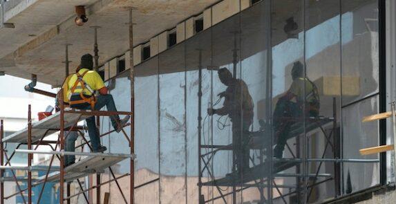 Auftragnehmer | Baurecht | Immobilienrecht | JuS Rechtsanwälte | Zivilrecht