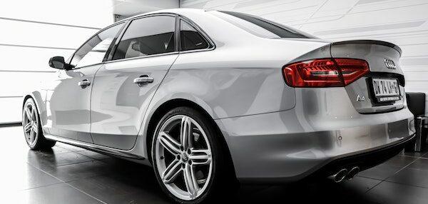Gebrauchtwagenverkauf | JuS Rechtsanwälte | Augsburg | Verkehrsrecht