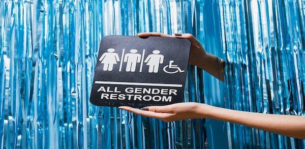 LG Frankfurt | JuS Rechtsanwälte | Zivilrecht | Gender