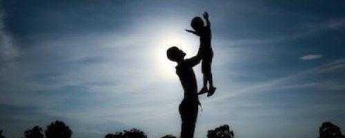 B9 - Familienrecht